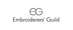 eg logo2