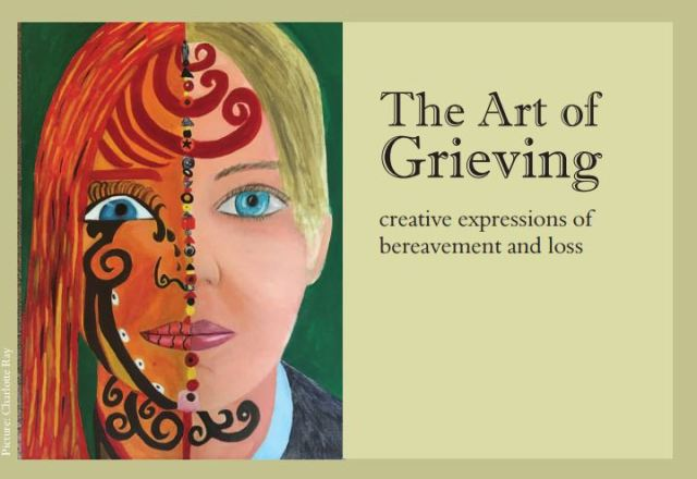 The art of grieving
