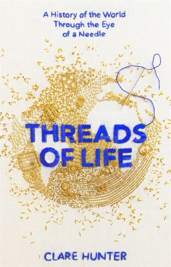 threads of life cover